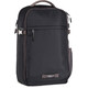 Timbuk2 The Division Backpack black